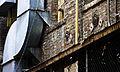 Brick (2307780813).jpg