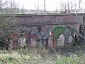 Bricked-up railway arches - geograph.org.uk - 713010.jpg