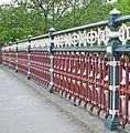 Bridge (4764775195).jpg