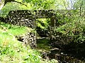 Bridge - geograph.org.uk - 173994.jpg