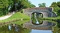 Bridge No. 15, Shropshire Union Canal.jpg