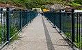 Bridge Te Putiti, Kaikoura, New Zealand 02.jpg