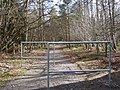 Bridle path - geograph.org.uk - 364411.jpg