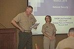 Brigadier General Select Orientation 160816-M-MZ762-025.jpg