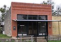 Briggs state bank 2009.jpg