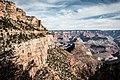 Bright Angel Trail, South Rim, Grand Canyon (32824970002).jpg