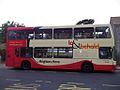 Brighton & Hove bus (101).jpg