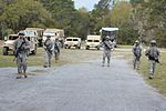 Bringing training back to the woods in Sergeant's Time 140328-A-SU133-001.jpg