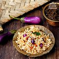 Brinjal Thokku The Grand Sweets And Snacks.jpg