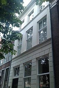 Brink 67 Deventer.jpg