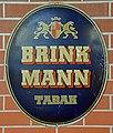 Brinkmann Tabak Werbeschild.jpg