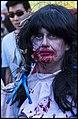 Brisbane Zombie Walk 2014-62 (15651379389).jpg