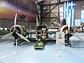 Bristol Blenheim Mk-IV F light bomber - Ελαφρό βομβαρδιστικό (26938926622).jpg
