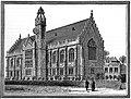 Bristol Grammar School, Tyndall's Park.jpg