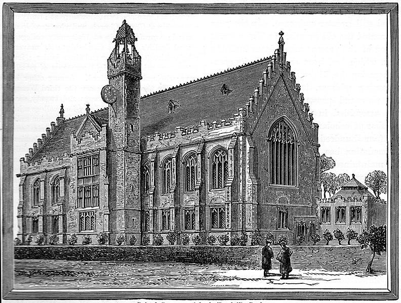 File:Bristol Grammar School, Tyndall's Park.jpg