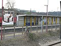 Bristol Parkway-platforms (east-end 2005-05-03).jpg