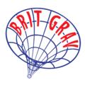 BritGrav logo.png