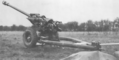British 105-millimeter gun.png
