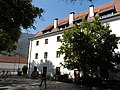 Brixen-Altersheim-Großer-Graben.JPG