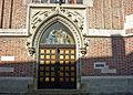 Brno-Basilika-MariäHimmelfahrt2.jpg
