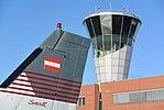 Brno Airport 2014 03.jpg