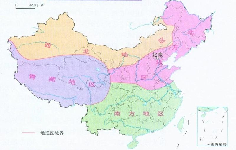 Broader definition of north china.jpg