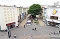 Broadmead, Bristol.jpg