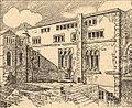 Brockhaus and Efron Jewish Encyclopedia e10 939-0.jpg