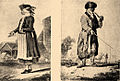 Brockhaus and Efron Jewish Encyclopedia e12 037-1.jpg