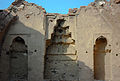 Broken Dome of tomb.jpg