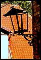 Broken lantern - panoramio.jpg