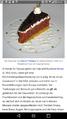 Broken link in mobile app in german wikipedia.png