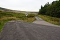 Broken road, Castleton 01.jpg