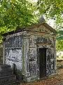Brompton Cemetery, London 83.JPG