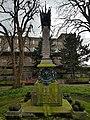 Brompton Cemetery – 20180204 131326 (28387379749).jpg