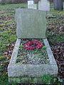 Brompton Cemetery monument 05.JPG