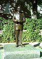 Bronze Jean Drapeau.jpg