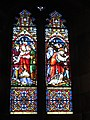 Brookhouse stained glass 4.jpg