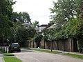 Brooklands Park, SE3 - geograph.org.uk - 2243776.jpg