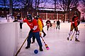 Broomball at Michigan Tech.jpg