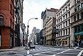 Broome and Broadway.jpg