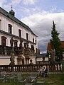 Broumov, klášter, vstup 02.jpg