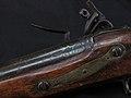 Brown Bess Musket-NMAH-AHB2015q035718.jpg