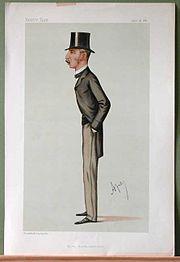 File:Brownlow Henry George Cecil, Vanity Fair, 1887-04-16.jpg