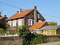 Bruay-la-Buissière - Cités de la fosse n° 1 - 1 bis des mines de Bruay (18).JPG