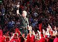 Bruce Springsteen 04 (6926922070).jpg