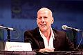 Bruce Willis (4839960533).jpg