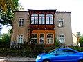 Brucknerstraße 30, Dresden (1014).jpg