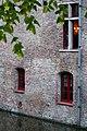 Bruges - panoramio (32).jpg