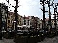 Brugge - panoramio (320).jpg